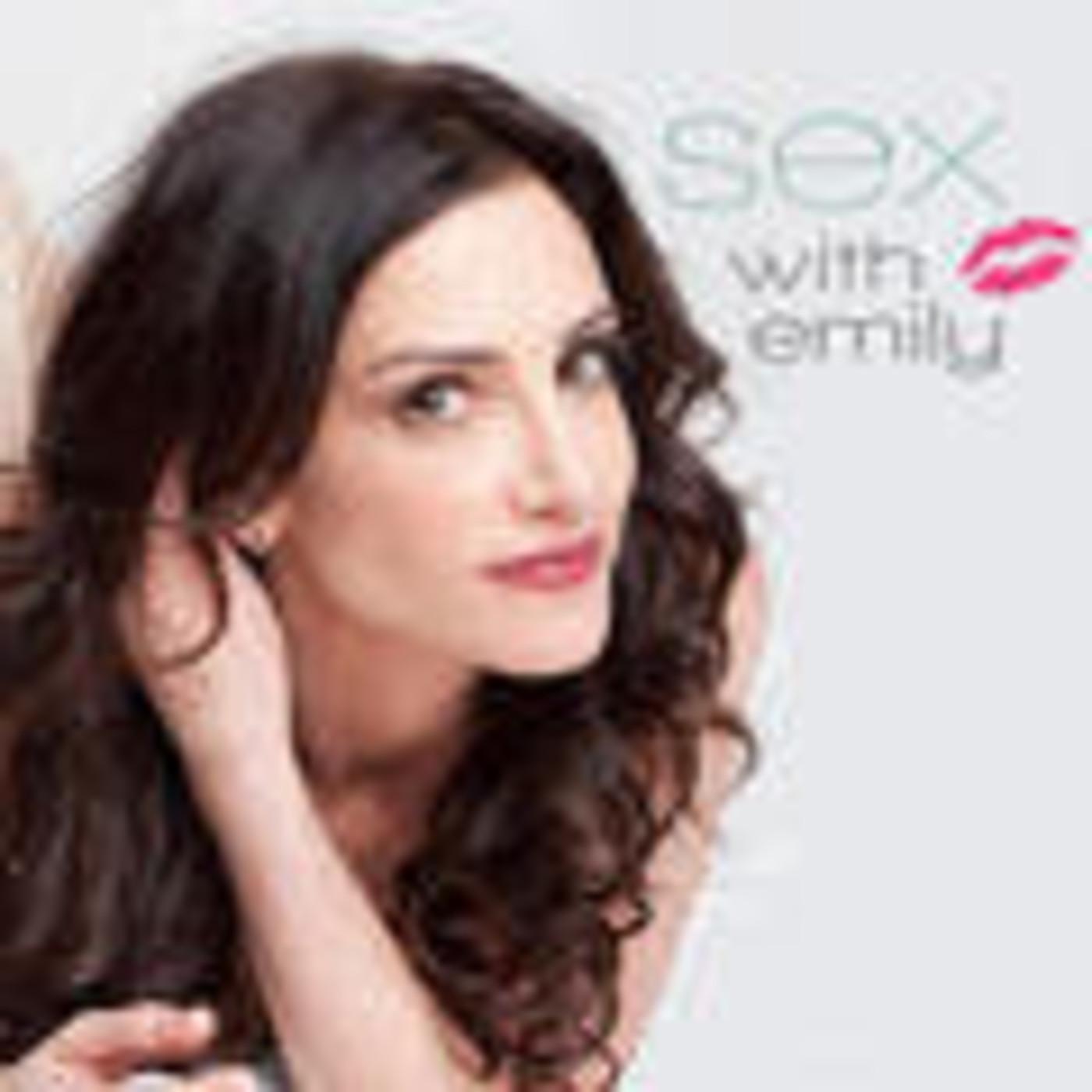 SexWithEmily.com