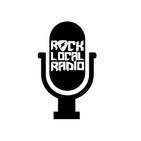 Rock Local Radio