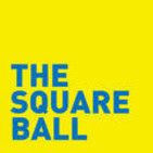 The Square Ball