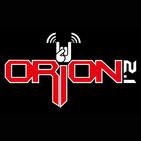 Orion Rock