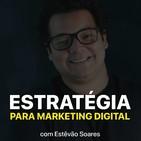 Estêvão Soares