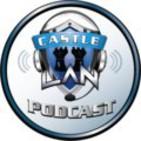 CastleCast