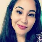 Mirsa Espinosa