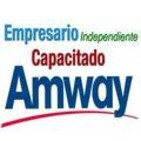 losamwayos