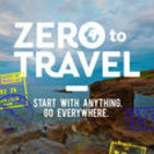 Jason Moore : Travel Podcast H
