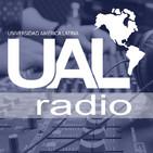 UALradio