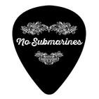No Submarines