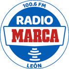 RadioMarcaLeón