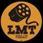 LMTPodcast
