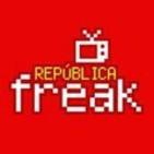 República Freak