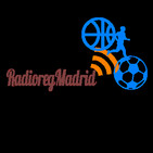 Radio regional Madrid
