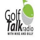 Mike Brabenec, PGA & Billy