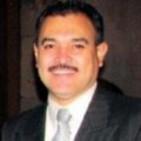 José Luis Contreras S.