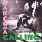 carcoma calling