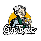 Gin Tonic para la Abuela