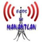 Radio Zapotitlan 107.9 FM