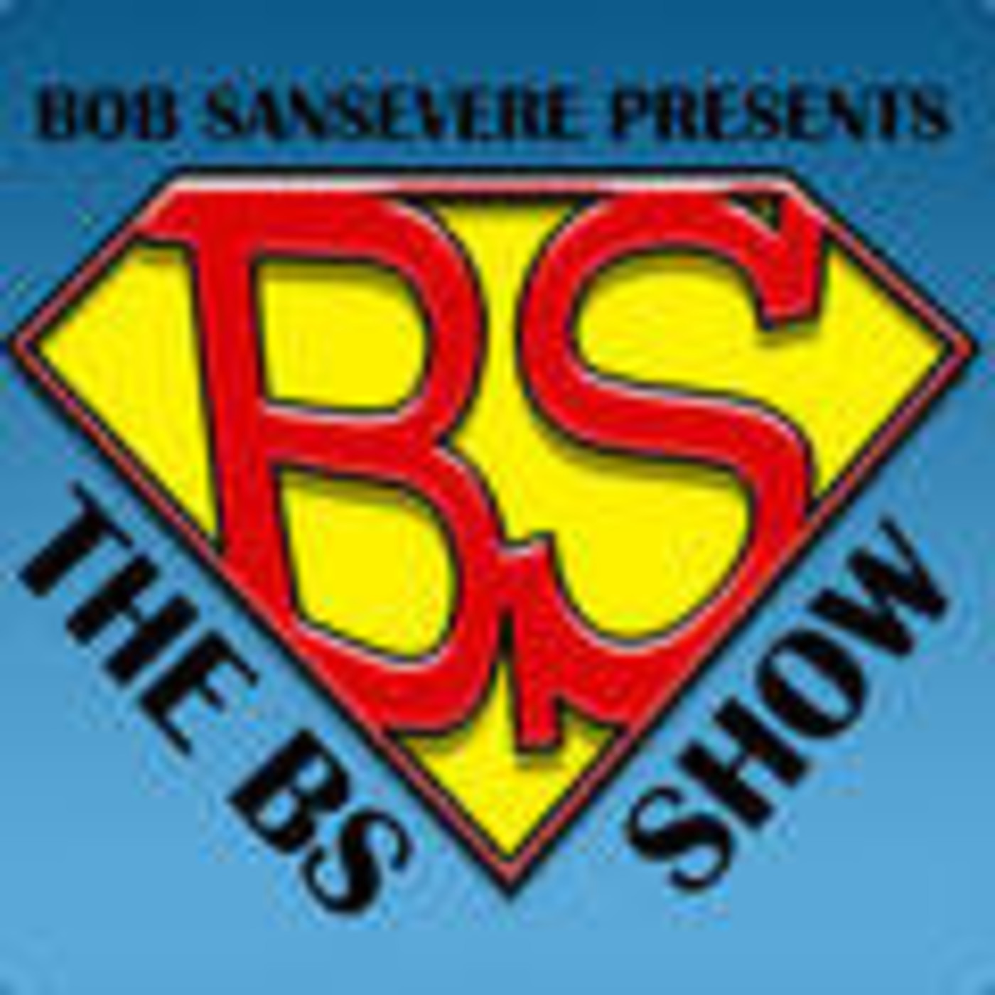 The BS Show