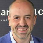 Vicente Varo
