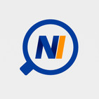 Nicaragua Investiga