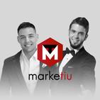 Marketiu - The Marketing Innov