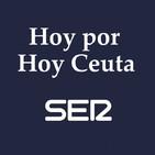 Hoy por Hoy Ceuta