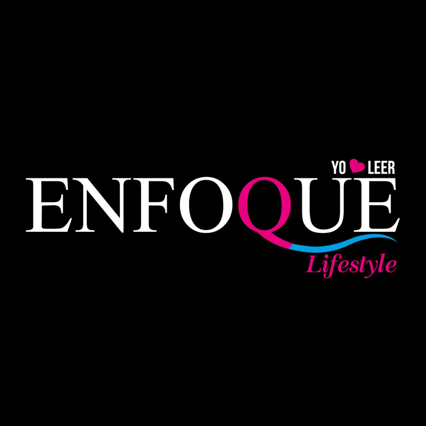 Enfoque Lifestyle