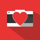 Vivir de la Fotografia
