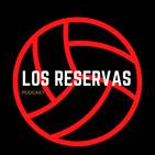Los Reservas