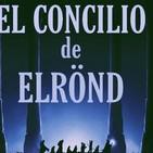EL CONCILIO DE ELRÖND