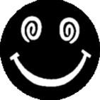 D.J. JAIRO MÚSIC* Best Sounds!