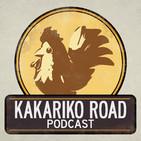 Kakariko Road Podcast