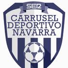 Carrusel Deportivo Navarra