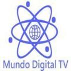 Mundo Digital Radio