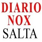radionox salta