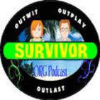 Survivor ORG Podcast