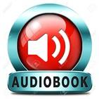 Listen to Popular Authors Full