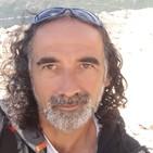 Gabriel Santin