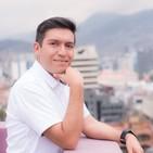 Pablo Hernández (OtakuPahp)