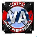Central VA Sport Performance