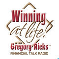 Gregory Ricks @GregoryRicks -