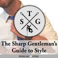 Blake Hammerton: The Sharp Gen