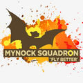 Mynock Squadron