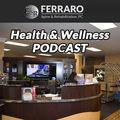 Dr. Peter Ferraro