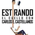 Carlos Eduardo Castellanos