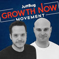 Growth Now Movement