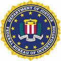 FBI, This Week Podcast