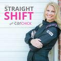 LeeAnn Shattuck, The Car Chick