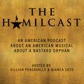 The Hamilcast