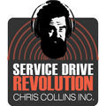 Chris Collins Business Perform
