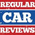 Regular Cars Podcast